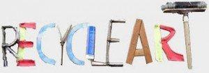 Découvrez la recyclerie de Mens ! dans Ateliers pratiques Logo5-300x105