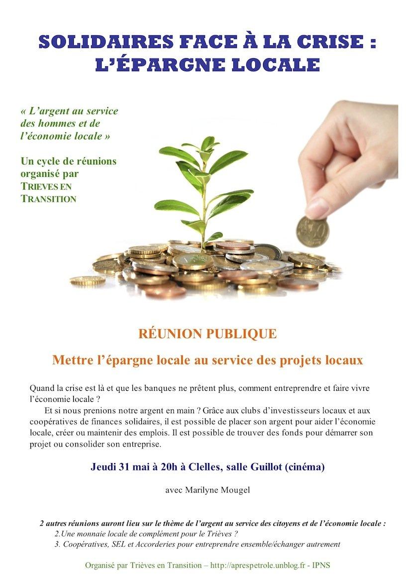 Embarquez dans la Transition économique ! dans Actualites de Trieves Apres-Petrole Affiche-31mai-12-V1