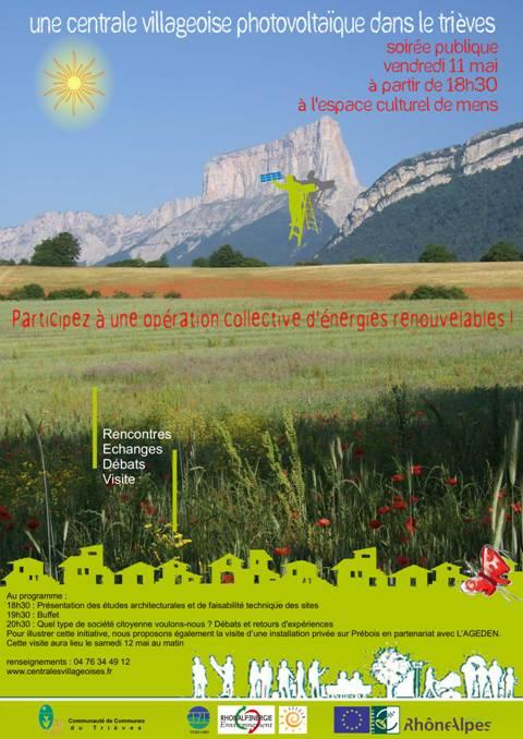 Devenez sociétaire de la future centrale photovoltaïque villageoise dans Calendrier et actualités locales image003