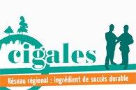 Réunion épargne du 31 mai : Un club Cigales se crée ! dans Actualites de Trieves Apres-Petrole cigales3
