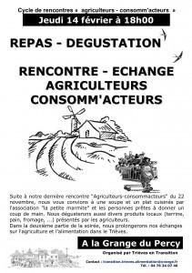 Transition et résilience n°1 dans Actualites de Trieves Apres-Petrole affiche-14-fevrier-211x300