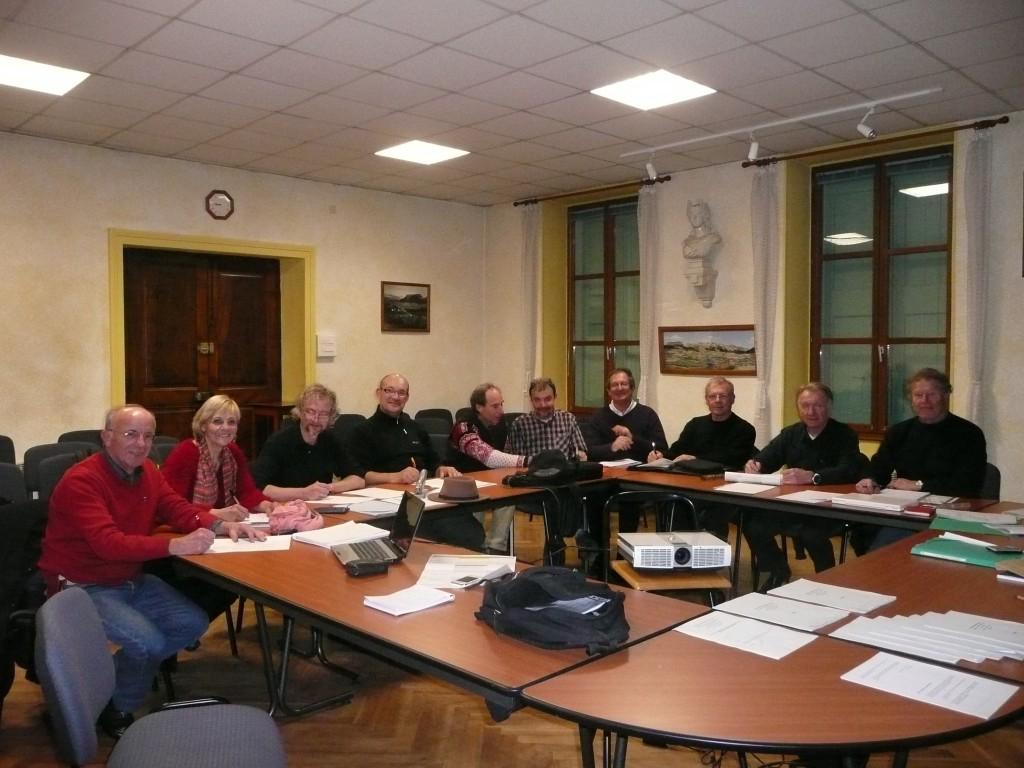 Naissance des Centrales Villageoises du Trièves dans Calendrier et actualités locales p1060297