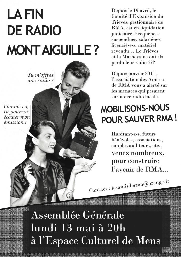 Sauver Radio Mont-Aiguille dans Calendrier et actualités locales 2013-05-13-ag-amiesrma-affiche