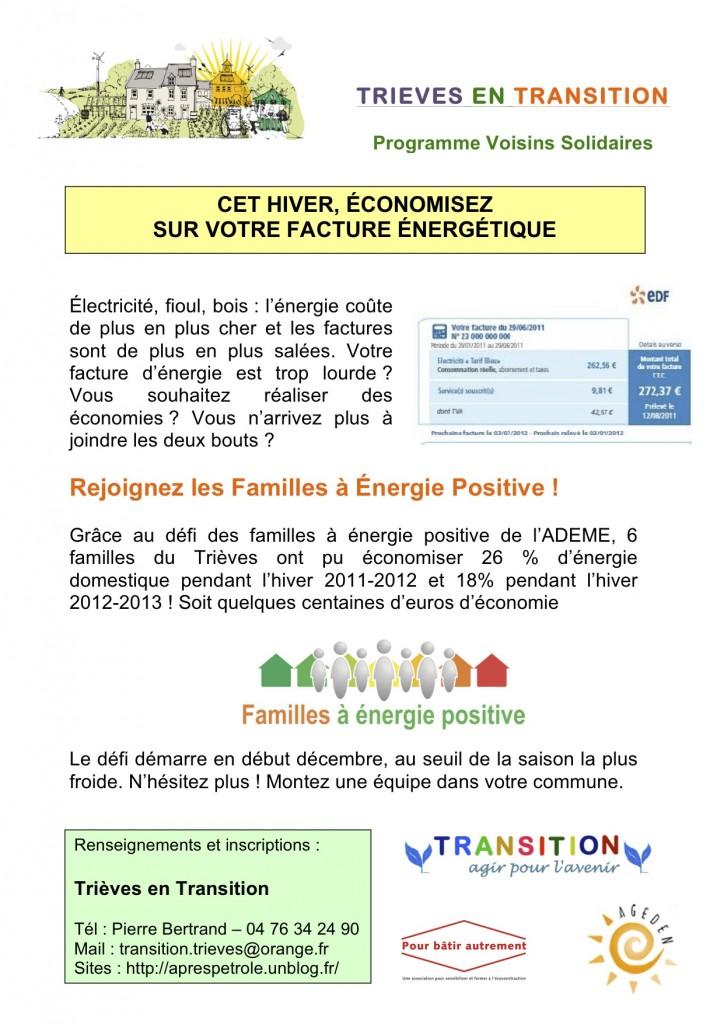 Participez au Défi des familles à énergie positive ! invitation-defi-2013-a4